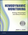 Hemodynamic Monitoring - E-Book