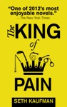 The King Of Pain