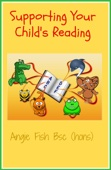 Supporting Your Child's Reading