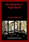 The Hard Days Night Hotel