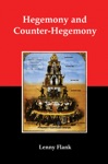 Hegemony And Counter-Hegemony Marxism Capitalism And Their Relation To Sexism Racism Nationalism And Authoritarianism