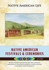 Native American Festivals  Ceremonies