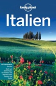 Lonely Planet Reiseführer Italien