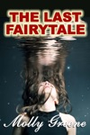 The Last Fairytale