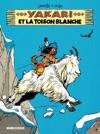 Yakari - Tome 11 - Yakari Et La Toison Blanche