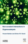 Non-covalent Interactions In Organocatalysis