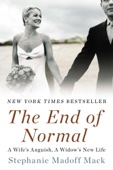 The End of Normal