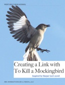 Creating a Link with To Kill a Mockingbird
