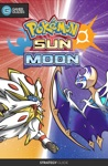 Pokmon Sun  Moon - Strategy Guide