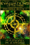 Evaluations Of The Tribe Prossia Book 0