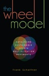 The Wheel Model Catalyzing Sustainable Church Multiplication Movements