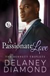 A Passionate Love