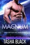 Magnum Stargazer Alien Mail Order Brides Intergalactic Dating Agency
