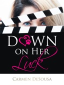 Carmen DeSousa - Down on Her Luck  artwork