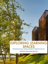 Exploring Learning Spaces EDFD459
