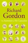 The Summer Of Sir Lancelot