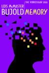 Memory Vorkosigan Saga