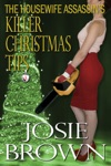 The Housewife Assassins Killer Christmas Tips