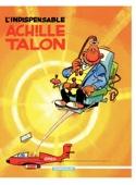 Achille Talon - Tome 5 - Indispensable Achille Talon (L')