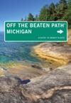 Off The Beaten Path Michigan Eleventh Edition