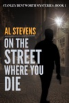 On The Street Where You Die
