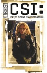 CSI Crime Scene Investigation 3