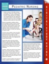 Pediatric Nursing Speedy Study Guides