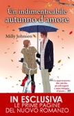 Milly Johnson - Un indimenticabile autunno d'amore artwork