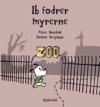 Ib Fodrer Myrerne - Lytls