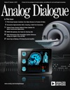 Analog Dialogue Volume 47 Number 4