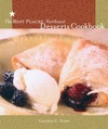 The Best Places Northwest Desserts Cookbook