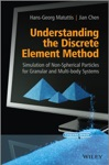 Understanding The Discrete Element Method