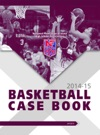 2014-15 Basketball Case Book