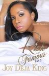 Rich Or Famous Part 3 Love Or Stardom