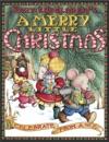 Mary Engelbreits A Merry Little Christmas