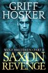 Saxon Revenge