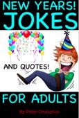 Naughty New Years Jokes