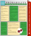 Probability Concepts Speedy Study Guides