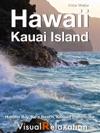 Hawaii Kauai Island