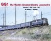 GG1 The Worlds Greatest Electric Locomotive