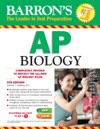 AP Biology 5th Ed