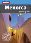 Berlitz Menorca Pocket Guide