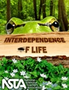 Interdependence Of Life