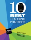 Ten Best Teaching Practices