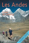 Araucanie Et Rgion Des Lacs Andins  Les Andes Guide De Trekking