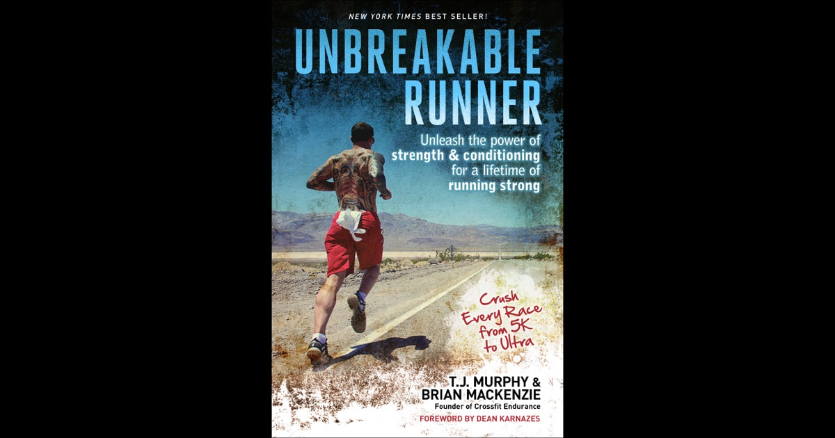 run dean karnazes epub to pdf
