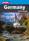 Berlitz Germany Pocket Guide