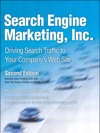 Search Engine Marketing Inc Driving Search Traffic To Your Companys Web Site 2e