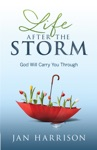 Life After The Storm