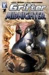 Grifter  Midnighter 2007- 1